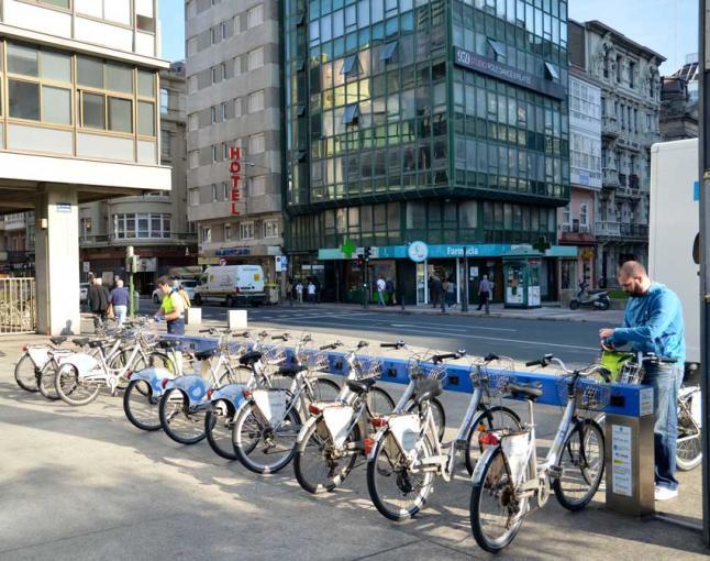 bicicleta-publica-coruña
