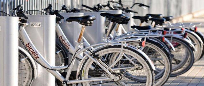 alquiler-bicicleta-elche