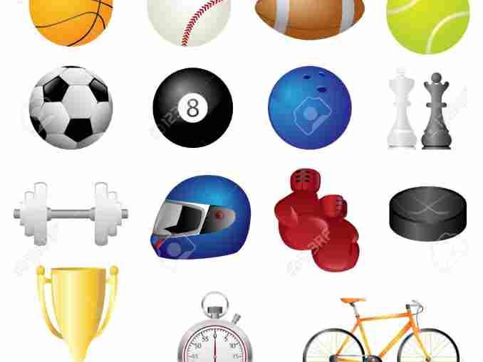 Guia de Compra de Accesorios deportivos