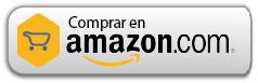 Comprar-en-Amazon