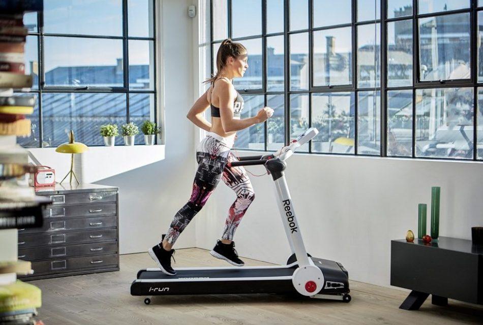 ejercicios-y-entrenamientos-en-casa