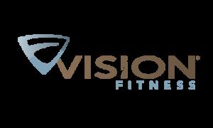 Vision-logo1