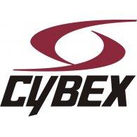 cybex logo 01