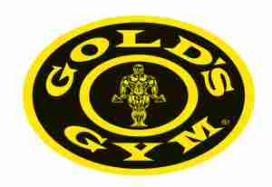 golds-gym-logo