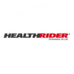 healthrider logo