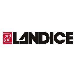 landice-logo