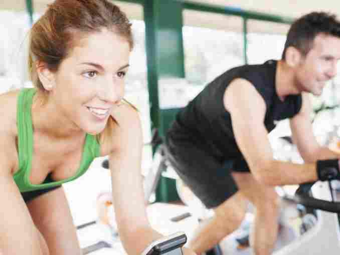 5 Consejos para un ejercicio más efectivo