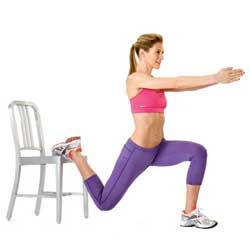 ejercicios-peso-corporal