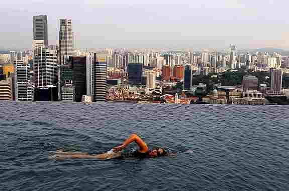 natación-ciudad