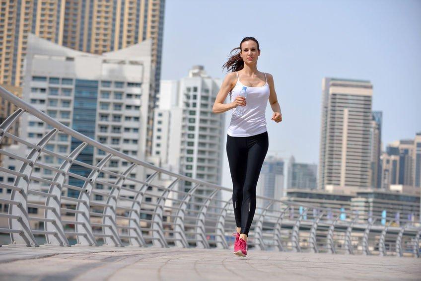 correr-running