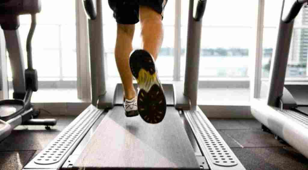 entrenamiento-cinta-correr