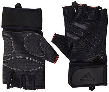 Guia de Compra guantes de Fitness