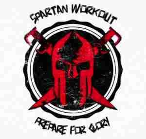 entrenamiento-espartano
