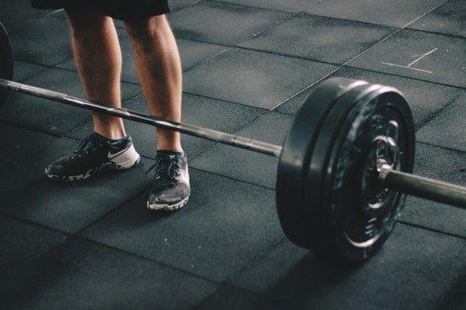 4 Alimentos saludables a la hora de hacer ejercicio