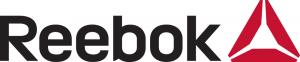 logo reebok delta