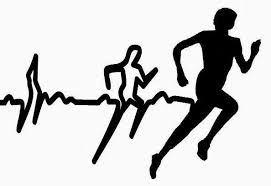 Top 4: Deportes que queman más calorías