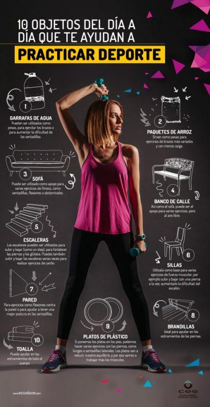 objetos-que-ayudan-a-practicar-deporte