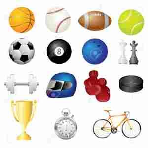 articulos_deportivos