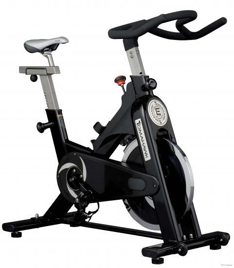 ¿Como Elegir la bicicleta de Spinnig?