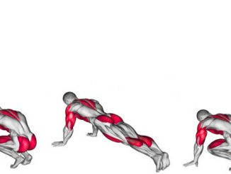 burpees-crossfit