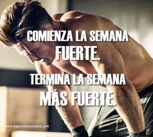 frases-motivación-deporte