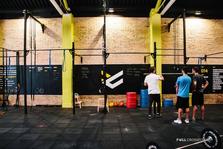 box-crossfit-fullcrossfit