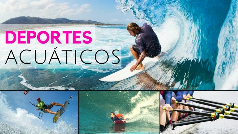 deports-acuaticos