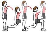 entrenamiento-funcional-5 ejercicios-basicos