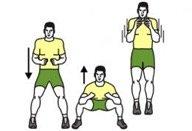 HIIT-entrenamiento