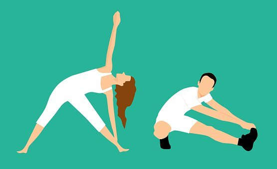 consejos para el ejercicio
