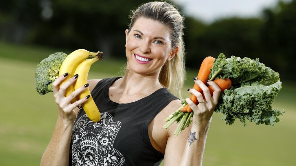 vegetariana-fitness