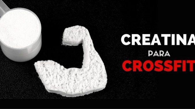 alimentos-crossfit