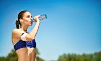 hidratarse-en-el-deporte