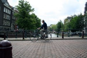 utrech-bicicleta