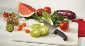 dieta-para-adelgazar