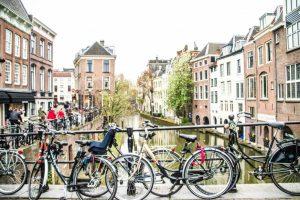 amsterdam-bicicleta