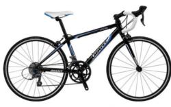 cuadro-bici