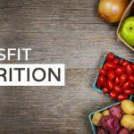 Dieta para Crossfit, la correcta alimentación