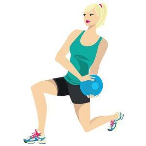 ejercicios-perder-peso23