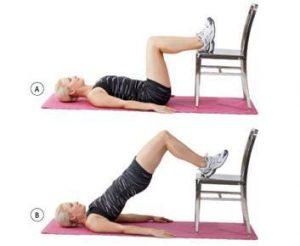 ejercicios-perder-peso4