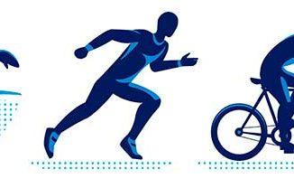 entrenamiento-triatlon
