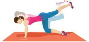 ejercicios-perder-peso19