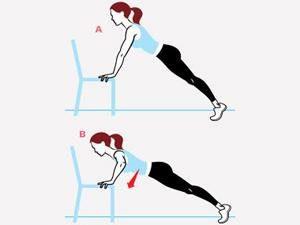 ejercicios-perder-peso9