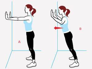 ejercicios-perder-peso8