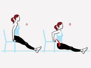 ejercicios-perder-peso12