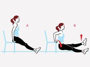 ejercicios-perder-peso13