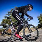 Ciclismo para perder grasa abdominal y perder peso