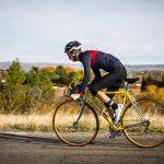 Entrenamiento ciclismo: Los 10 fundamentales