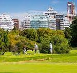 Nociones sobre el Golf y su práctica