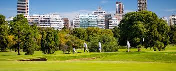 golf-ciudad